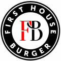 First House Burger