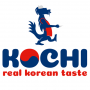 Kochi Korean Food