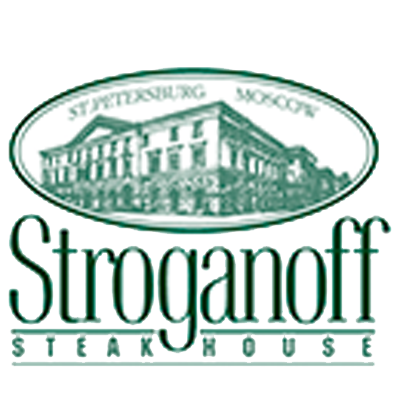 Stroganoff Steak House