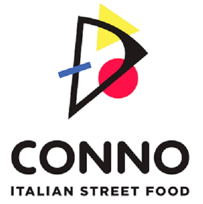 Conno - italian street food