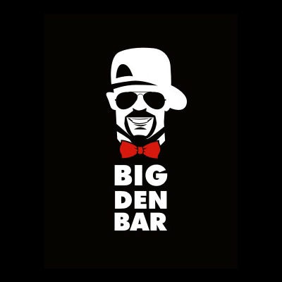 Big Den Bar