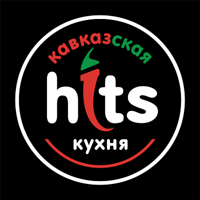 Shashlik-hits